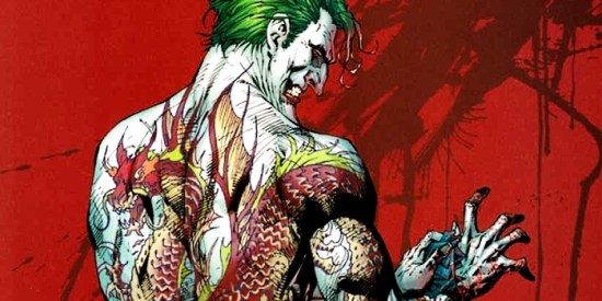 Suicide-Squad-Joker-Version-Muscular-filmloverss