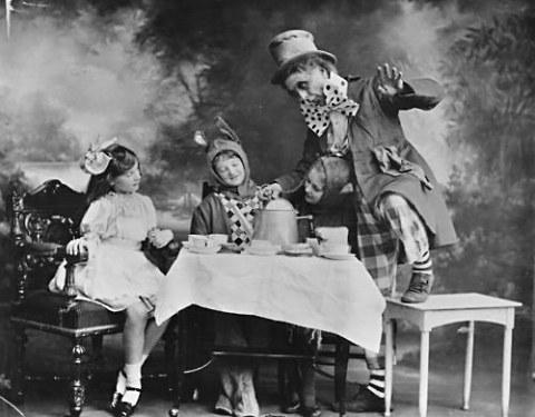 alice-in-wonderland-1910-filmloverss