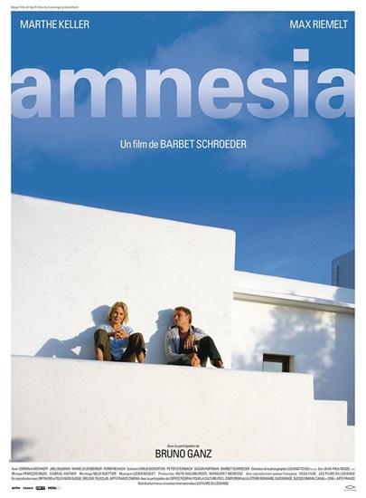 amnesia-poster-filmloverss