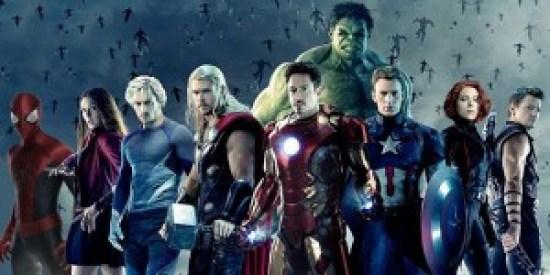 avengers-spider-man-filmloverss