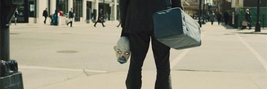 batman-joker-filmloverss