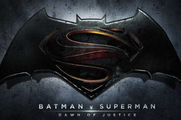 batman-v- superman-dawn-of-justice-fragmani-ne -soyluyor-filmloverss