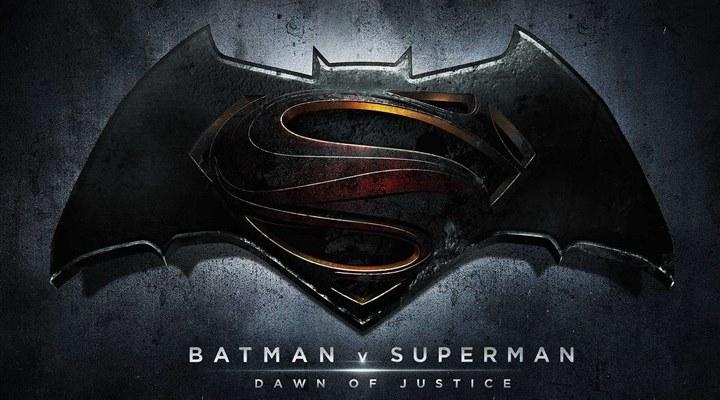batman-v- superman-dawn-of-justice-fragmani-ne -soyluyor-filmloverss