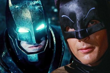 batman-v-superman-retro-fragman-filmloverss