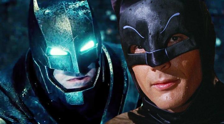 batman-v-superman-retro-fragman-filmloverss