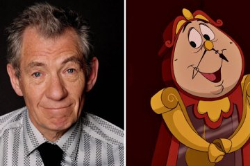 beauty-and-the-beast-mckellen-filmloverss