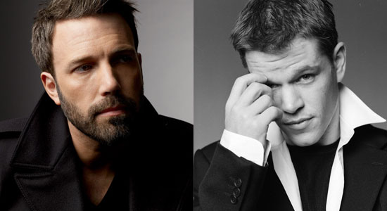 ben-affleck-matt-damon-apostle-paul-filmloverss