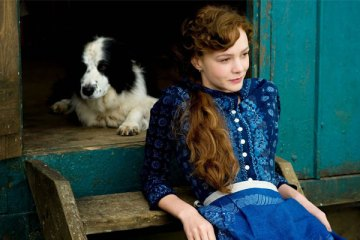 carey-mulligan-far-from-the-madding-crowd-filmloverss