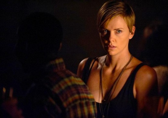 charlizetheron-dark-places-filmloverss
