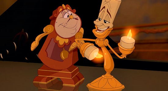 cogsworth-beauty-and-the-beast-filmloverss