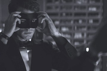 fifty-shades-darker-jamie-dornan-banner-filmloverss