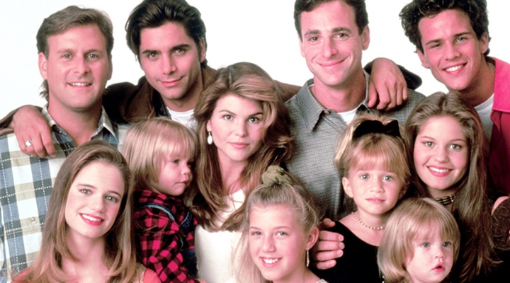 full-house-filmloverss
