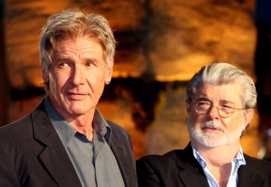 george-lucas-harrison-ford-filmloverss