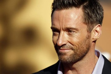 hugh-jackman-apostle-paul-filmloverss