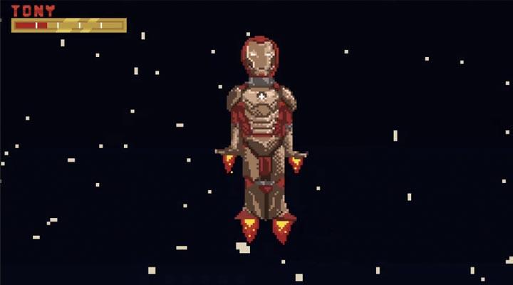 iron-man-3-16-bit-filmloverss