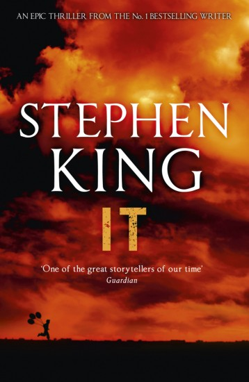 it-stephen-king-filmloverss