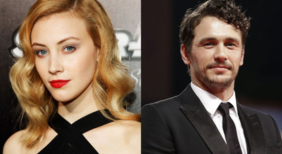 james-franco-sarah-gadon-112263-stephen-king-filmloverss