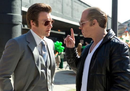 johnny-depp-black-mass-2-filmloverss