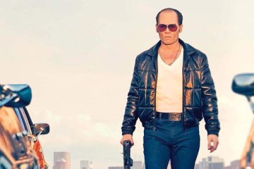 johnny-depp-black-mass-banner-filmloverss