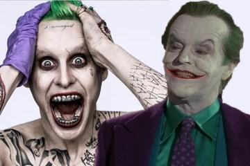 joker-jared-leto-jeck-nicholson-banner-filmloverss