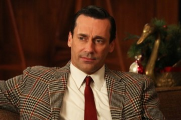 jon-hamm-gone-girl-filmloverss