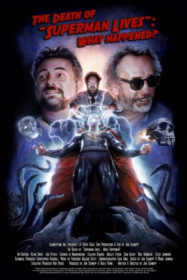 jon-schnepp-The-death-of-Superman-Lives-What-Happened-filmloverss