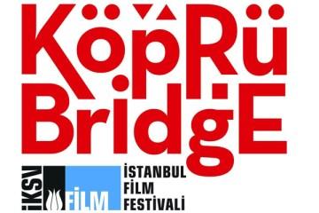 koprude-bulusmalar-istanbul-film-festivali-oduller-filmloverss