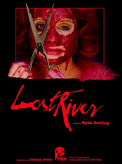 lost-river-soundtrack-poster-filmloverss