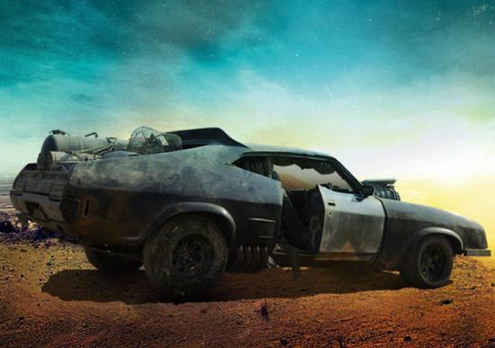 mad-max-fury-road-car-1-filmloverss