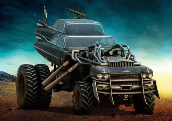 mad-max-fury-road-car-2-filmloverss