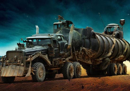mad-max-fury-road-car-4-filmloverss