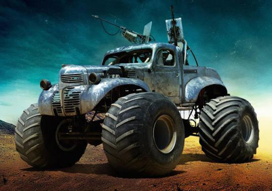 mad-max-fury-road-car-9-filmloverss