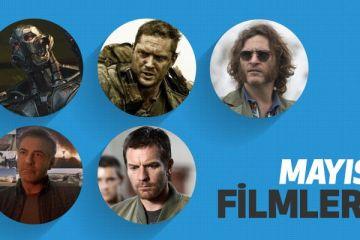 mayis-ayinda-vizyona-girecek-filmler-filmloverss