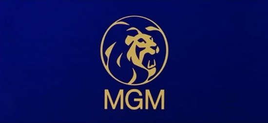 mgm-logo-mavi-filmloverss