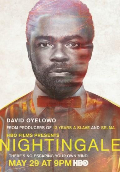 nightingale-poster-david-oyelowo-filmloverss