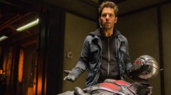 paul-rudd-ant-man-filmloverss