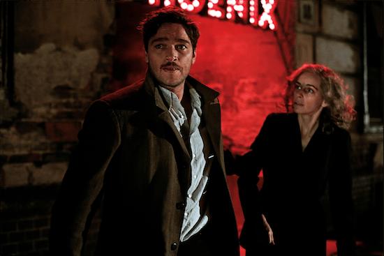 phoenix-34-istanbul-film-festivali-filmloverss