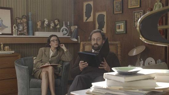 reality-34-istanbul-film-festivali-filmloverss