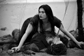 sinemada-vampirizm-konulu-filmlerde-kadin-temsili-byzantium-filmloverss