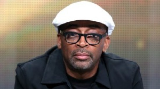 spike-lee-filmloverss