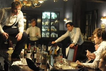 taskinlar-kulubu-the-riot-club-filmloverss