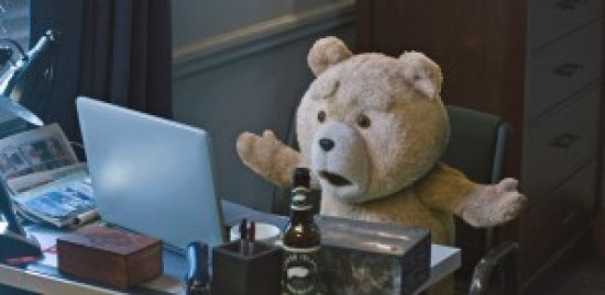 ted-2-filmloverss