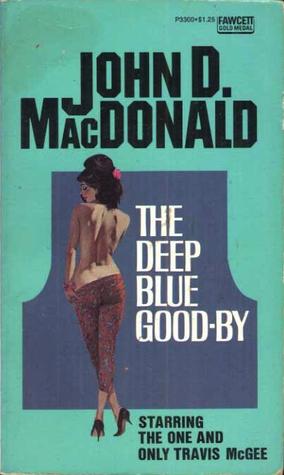 the-deep-blue-goodby-christian-bale-filmloverss
