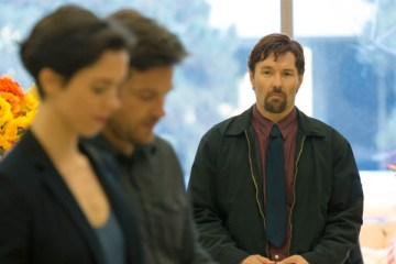 the-gift-ten-ilk-fragman-joel-edgerton-filmloverss