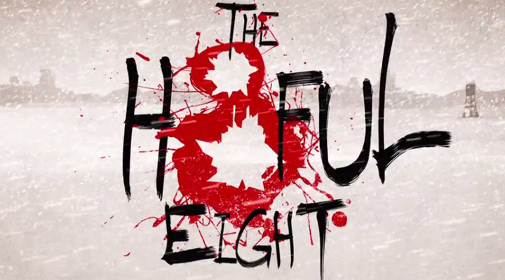 the-hateful-eight-tanitim-fragmani-filmloverss