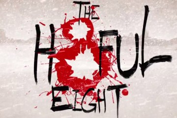 the-hateful-eight-tanitim-fragmani-filmloverss