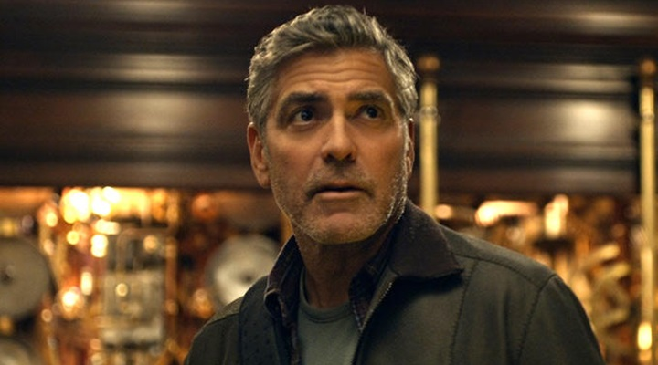 tomorrowland-george-clooney-filmloverss