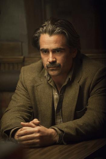 true-detective-sezon-2-3-filmloverss
