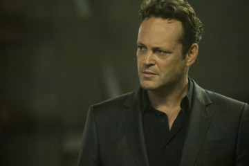 true-detective-vince-vaughn-sezon-2-filmloverss