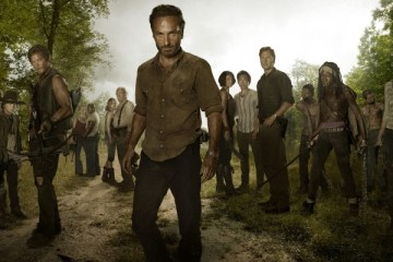 walking-dead-filmloverss